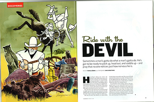 Ride with the Devil-1